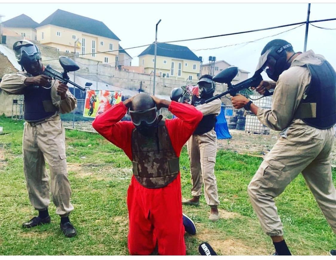 http://nigeriapaintball.com/admin/uploads/photos/gallery-21533124917.jpeg
