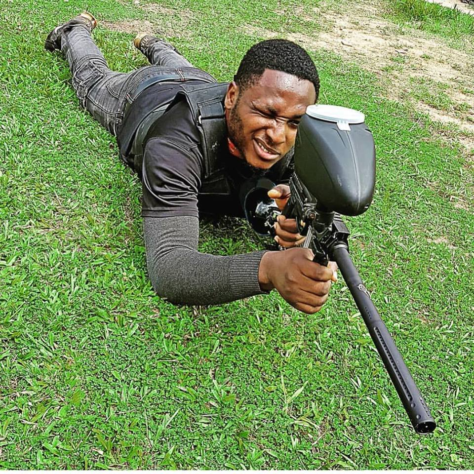 http://nigeriapaintball.com/admin/uploads/photos/gallery-21533125774.jpeg