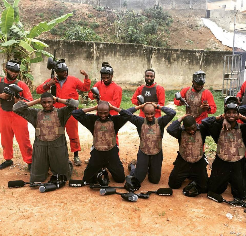 http://nigeriapaintball.com/admin/uploads/photos/gallery-21533125854.jpeg