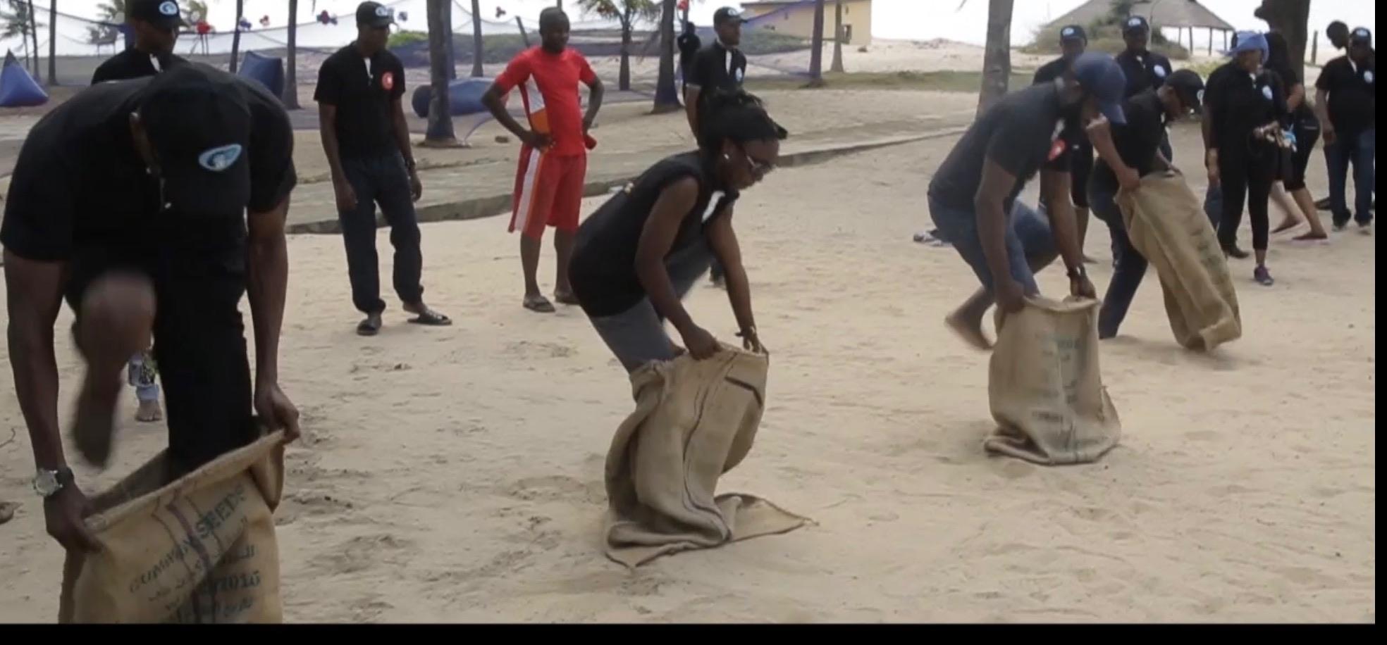 http://nigeriapaintball.com/admin/uploads/photos/gallery-21533128181.jpeg