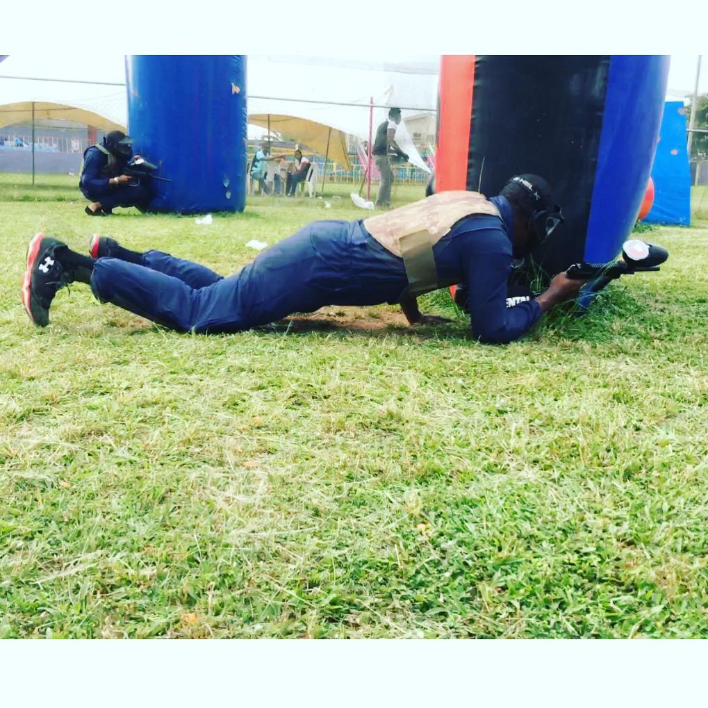 http://nigeriapaintball.com/uploads/photos/12.jpg
